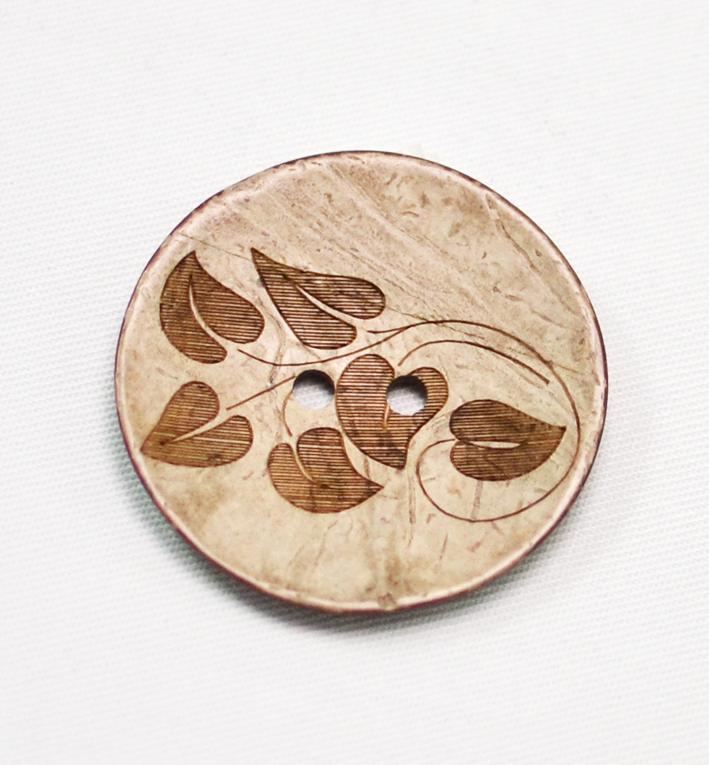ξυλο καρυδας φυλλα