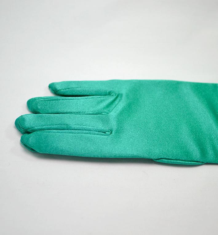 βεραμαν γαντια