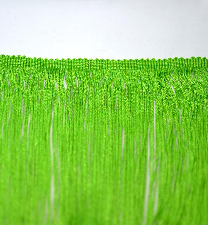 κροσι πρασινο υφασματινο