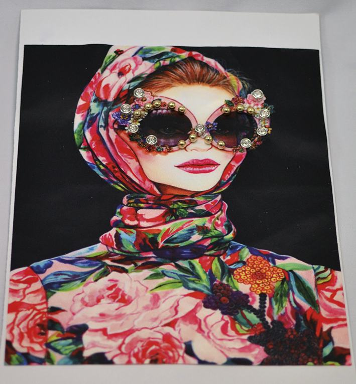 fashion μεγάλο μοτίφ ραφτό 3