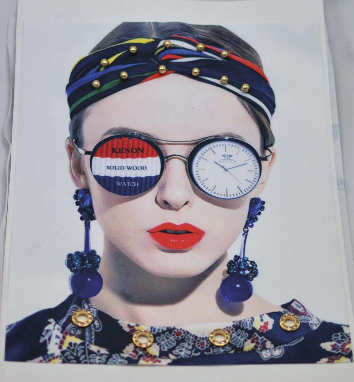 fashion μεγάλο μοτίφ ραφτό 4
