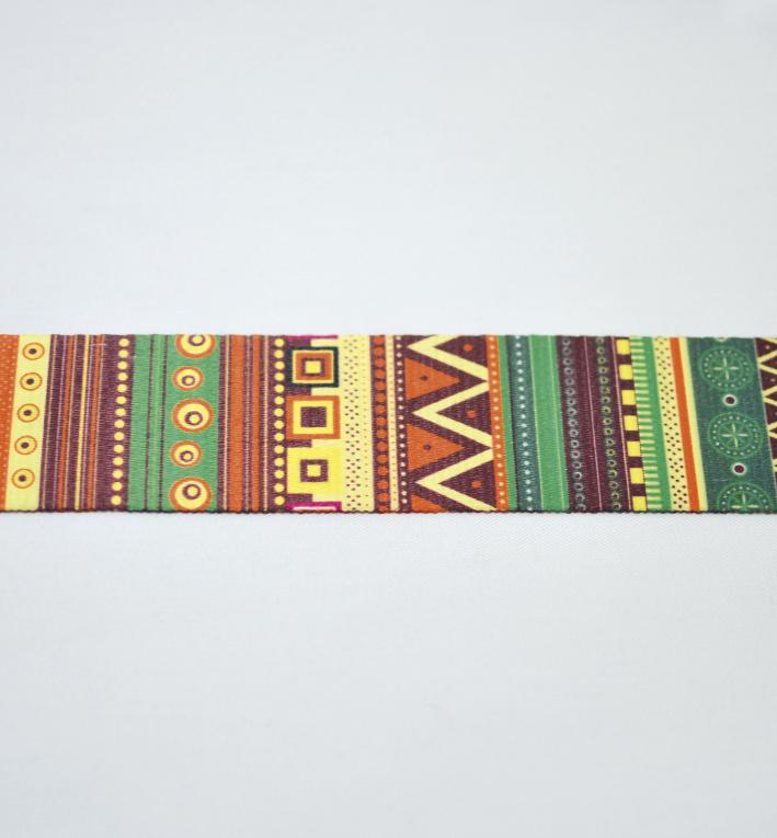 ιμάντας aztec