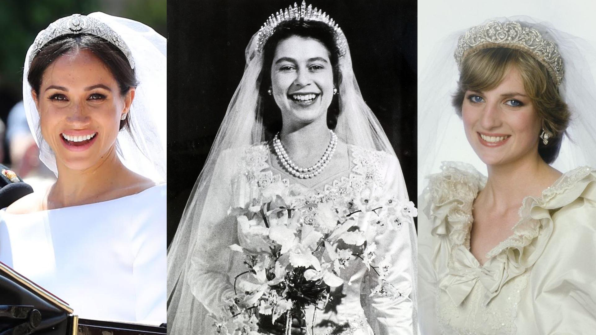 Οι-ωραιότερες-τιάρες-των-βασιλικών-γάμων