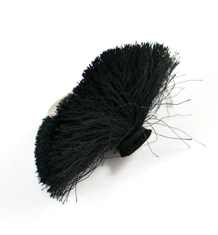 Αχινός μαύρος
